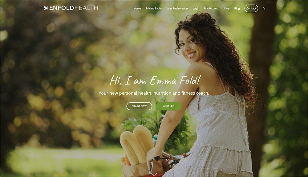 website sample 08